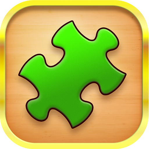 Jigsaw Puzzle Create Pictures with Wood Pieces   Apk Pro Mod latest 2021.2.2.103673