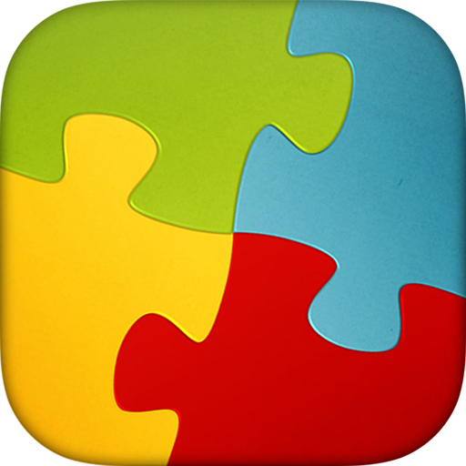Jigsaw Puzzle HD play best free family games   Apk Pro Mod latest 7.7