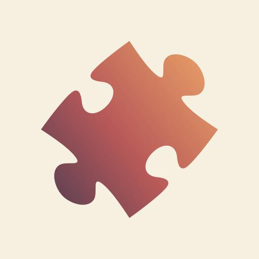 Jigsaw Puzzle Plus Apk Mod latest 3.9.7