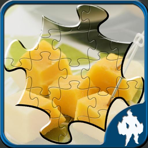 Jigsaw Puzzles Apk Mod latest 1.9.15
