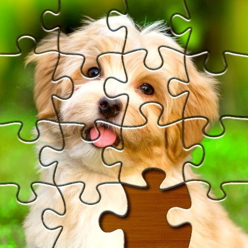 Jigsaw Puzzles Pro 🧩 – Free Jigsaw Puzzle Games Apk Mod latest 1.4.0