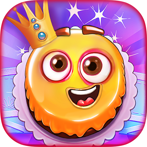 Jolly Battle Board kids game for boys and girls   Apk Pro Mod latest 1.0.1069