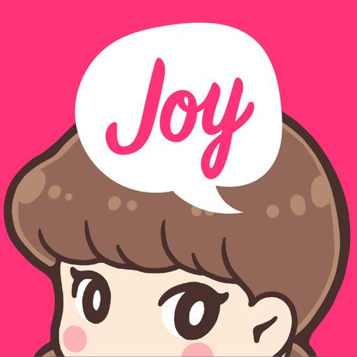 Joylada – Read All Kind of Chat Stories  Apk Pro Mod latest 4.1.06