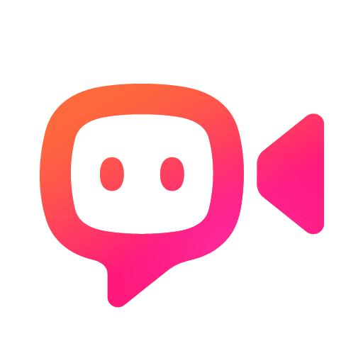 JusTalk – Free Video Calls and Fun Video Chat Apk Pro Mod latest 7.4.86