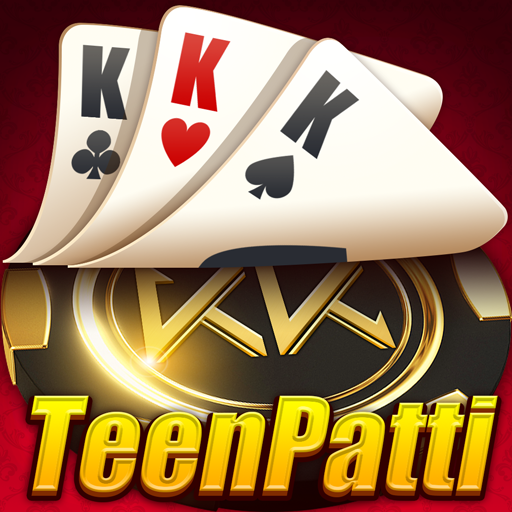 KKTeenPatti 1.12.0 Apk Mod (unlimited money) Download latest