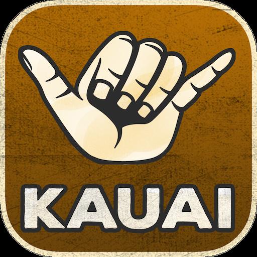 Kauai GPS Driving Tours  Apk Pro Mod latest 2.1.13