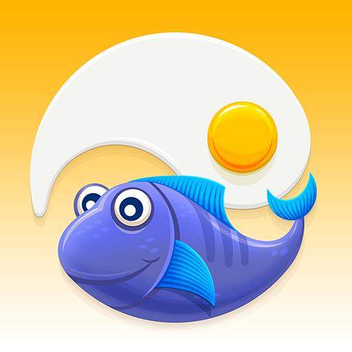 KetoDiet: Keto Diet App Tracker, Planner & Recipes  Apk Pro Mod latest 3.19