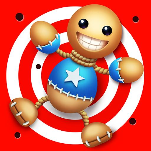 Kick the Buddy  Apk Mod latest 1.0.6