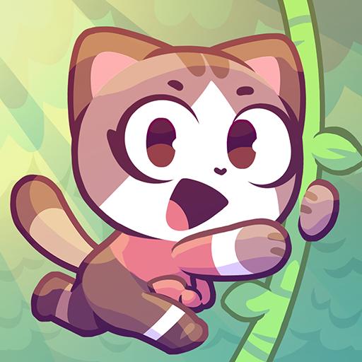 Kiki's Vacation   Apk Pro Mod latest 1.4.2