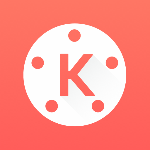 KineMaster – Video Editor, Video Maker  Apk Pro Mod latest 4.15.5.17370.GP
