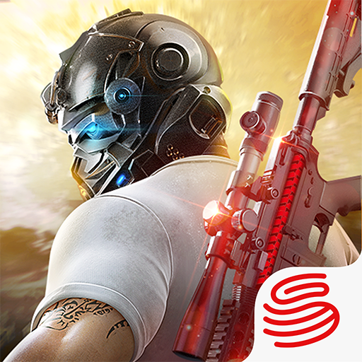 Knives Out No rules, just fight   Apk Pro Mod latest 1.256.479097