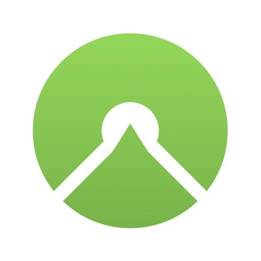 Komoot — Cycling, Hiking & Mountain Biking Maps Apk Pro Mod latest 10.15.2
