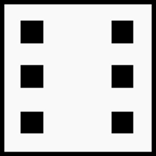 Kostka do gry Apk Mod latest 4.4