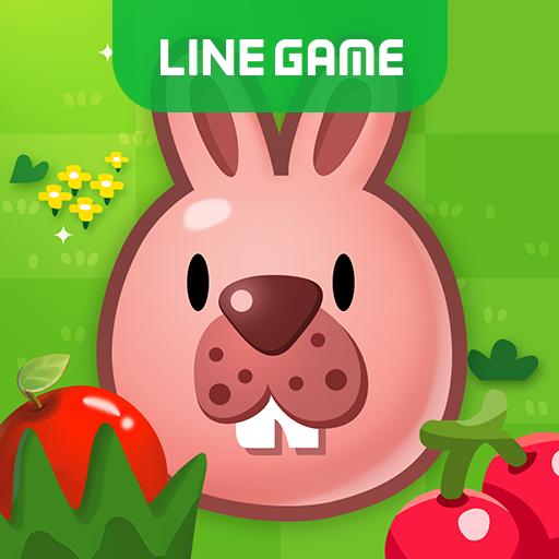 LINE PokoPoko – Play with POKOTA! Free puzzler! 2.1.7 Apk Mod (unlimited money) Download latest