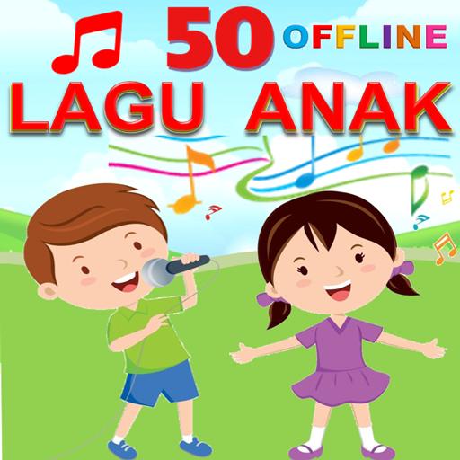 Lagu Anak Indonesia Lengkap  Apk Mod latest 2.7.1