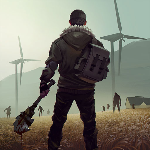 Last Day on Earth: Survival   Apk Pro Mod latest 1.17.9