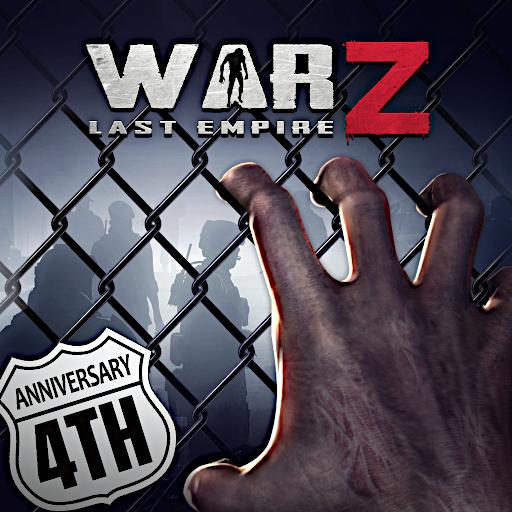 Last Empire – War Z: Strategy 1.0.339 Apk Mod (unlimited money) Download latest