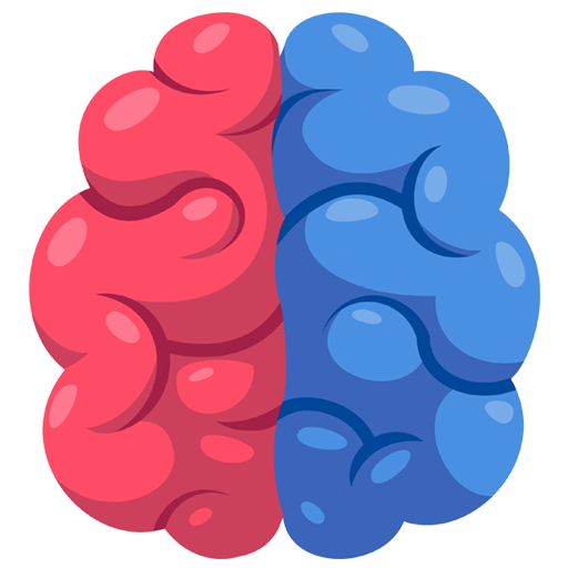 Left vs Right Brain Games for Brain Training 4.0.2 Apk Mod (unlimited money) Download latest