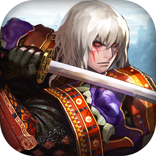 Legacy Of Warrior : Action RPG Game Apk Mod latest 5.6