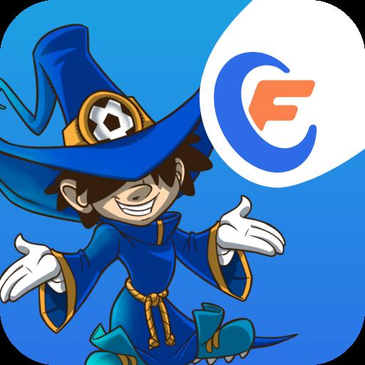 Leghe Fantacalcio ® Apk Mod latest 7.4.1