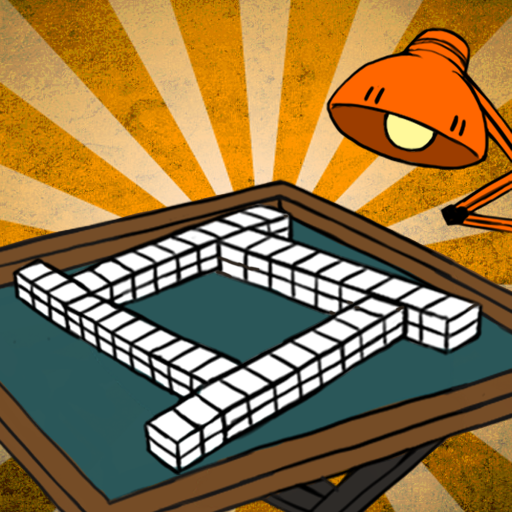 Let's Mahjong in 70's Hong Kong Style   Apk Pro Mod latest 2.8.2.3