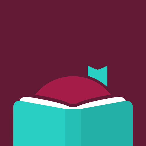 Libby, by OverDrive  Apk Pro Mod latest 4.2.0