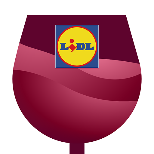 Lidl vinos  Apk Pro Mod latest 1.41