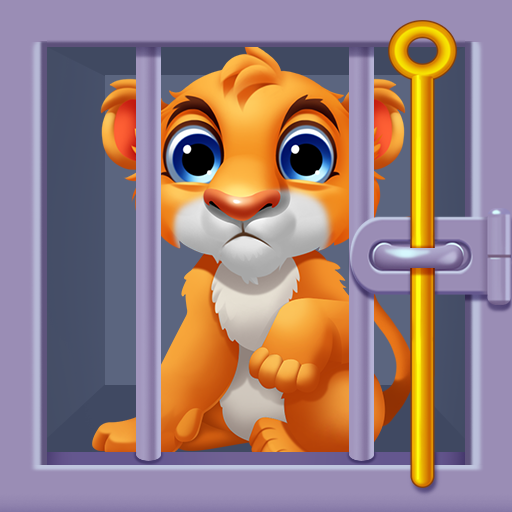 Lion Adventures  Apk Mod latest 2.7.5