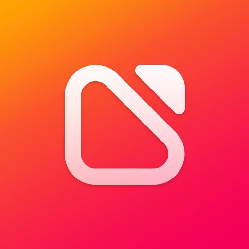 Liv Dark – Substratum Theme Apk Pro Mod latest 1.8.7