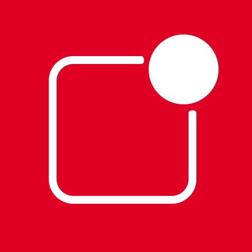 Lock Screen & Notifications iOS 14 Apk Pro Mod latest 1.5.0