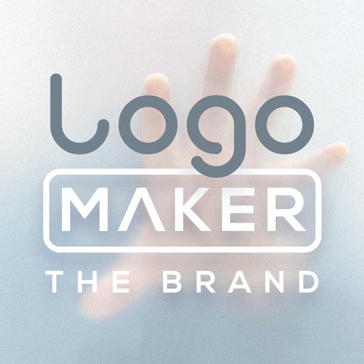 Logo Maker – Free Graphic Design & Logo Templates Apk Pro Mod latest 1.1.1
