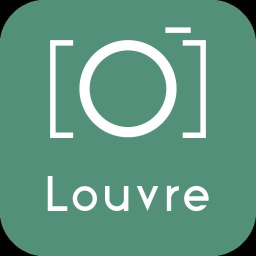 Louvre Visit, Tours & Guide: Tourblink Apk Pro Mod latest 165