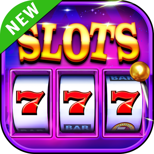 Lucky Jackpot – Online Casino Free 777 Slots Games  5.8.0 Apk Mod (unlimited money) Download latest
