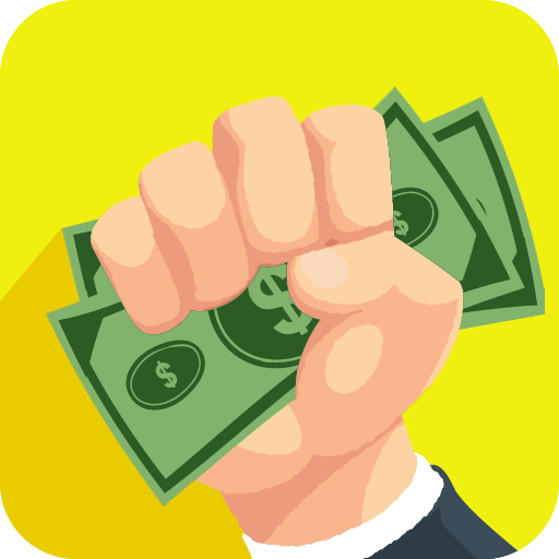 Lucky Time Win Rewards Every Day Apk Pro Mod latest 3.1.71