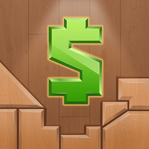Lucky Woody Puzzle – Block Puzzle Game to Big Win Apk Mod latest 1.0.216