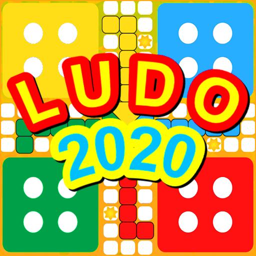 Ludo 2020 : Game of Kings Apk Mod latest 6.0