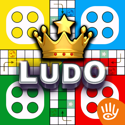 Ludo All Star Play Online Ludo Game & Board Game   Apk Pro Mod latest 2.1.11