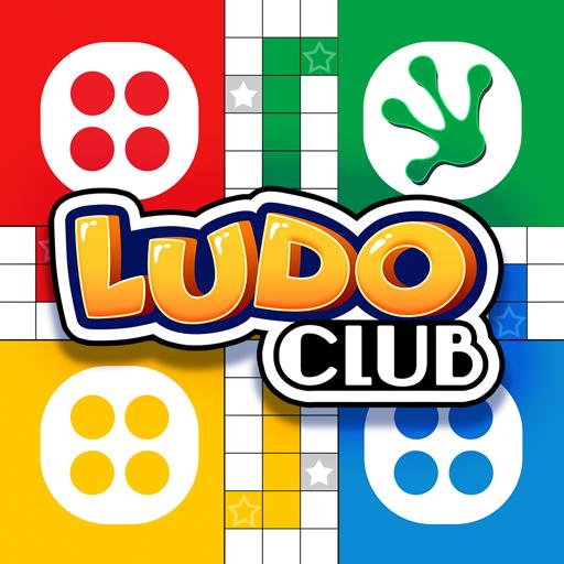 Ludo Club Fun Dice Game 2.1.20 Apk Mod (unlimited money) Download latest