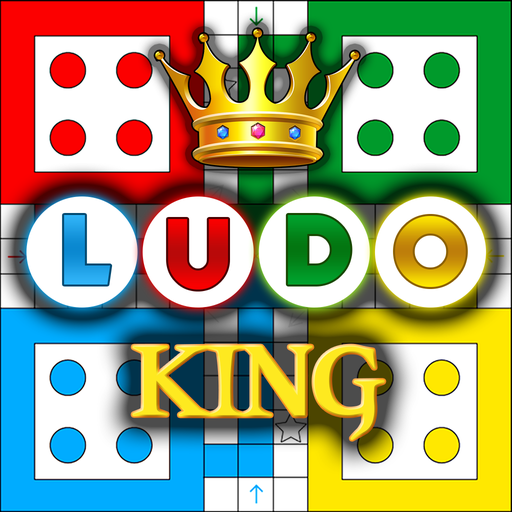 Ludo King™  6.1.0.187 Apk Mod (unlimited money) Download latest