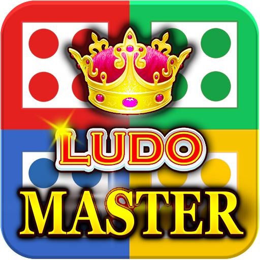 Ludo Master™ – New Ludo Board Game 2020 For Free  Apk Pro Mod latest 3.7.1