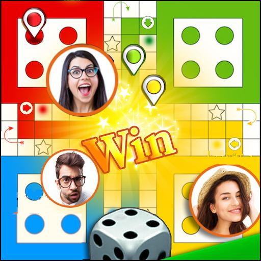 Ludo Pro : King of Ludo's Star Classic Online Game Apk Mod latest 1.30.12