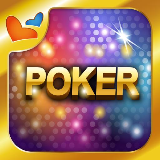 Luxy Poker-Online Texas Holdem 5.2.8.0.1 Apk Mod (unlimited money) Download latest