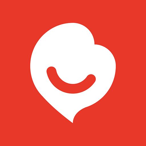 MEEFF – Make Global Friends  Apk Pro Mod latest 3.5.5