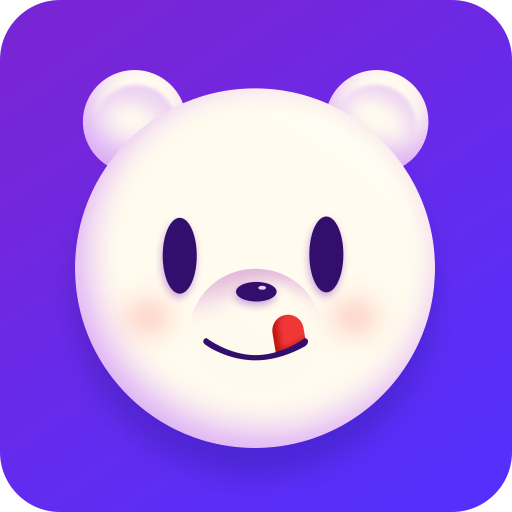 MIKA: Live Streaming Chat and Make New Friends Apk Pro Mod latest 1.0.6.0