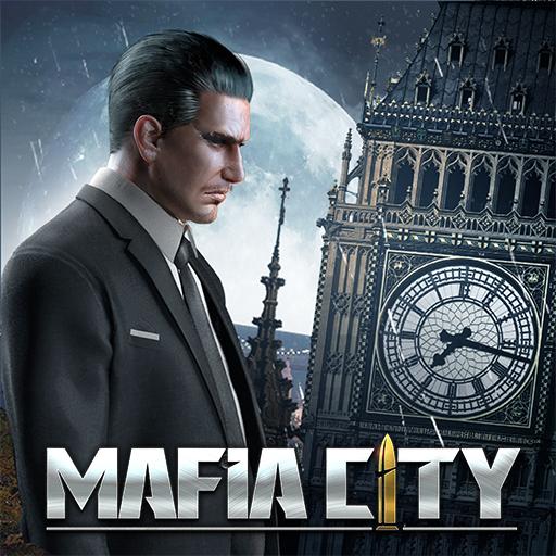 Mafia City  1.5.727 Apk Mod (unlimited money) Download latest