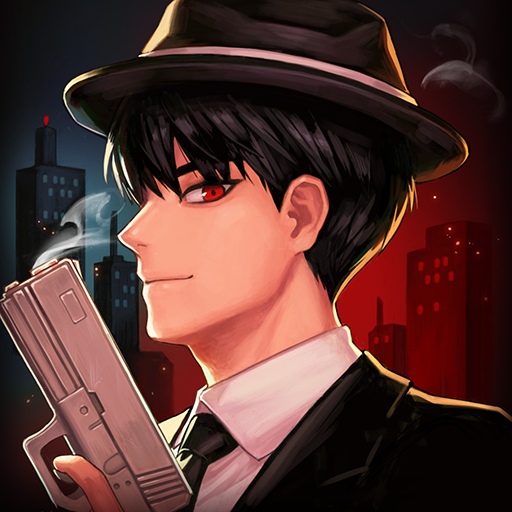 Mafia42 Free Social Deduction Game 3.053-playstore Apk Mod (unlimited money) Download latest