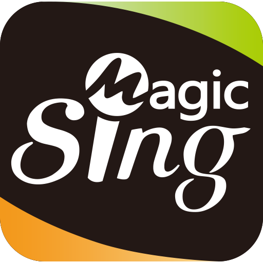 Magicsing : Smart Karaoke for everyone  Apk Pro Mod latest 4.2.23