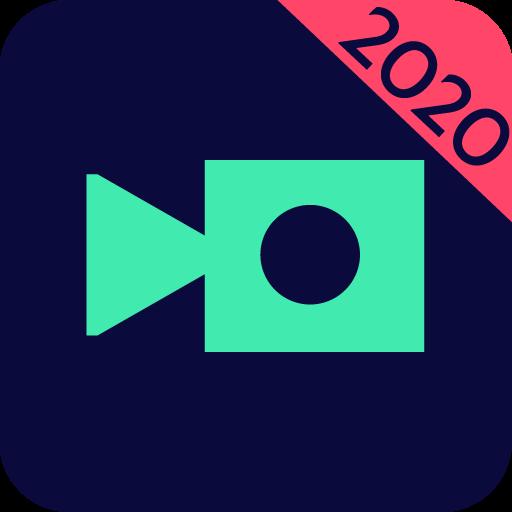 Magisto – Video Editor & Music Slideshow Maker Apk Pro Mod latest 6.10.1.20708