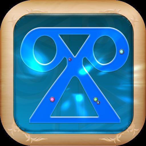 MahJah 2 – Mahjong Solitaire Apk Pro Mod latest 1.010