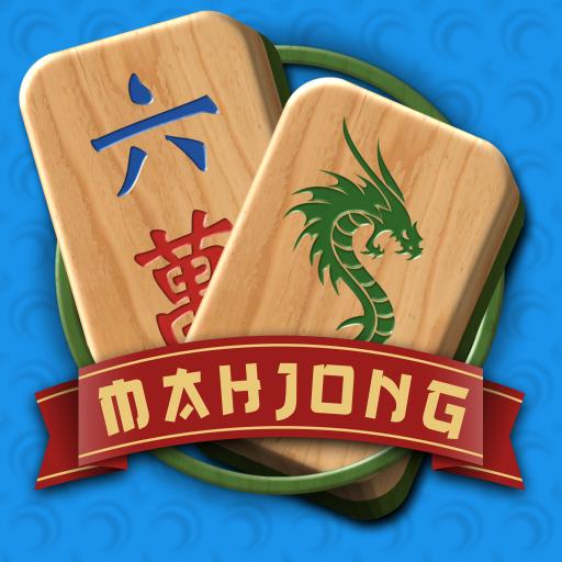 Mahjong Classic Solitaire – A Free Quest Puzzle   Apk Pro Mod latest 1.3.2